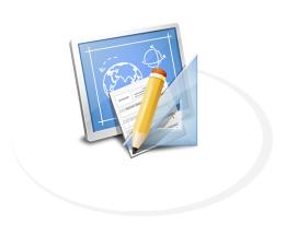 applicationdevelopment_icon