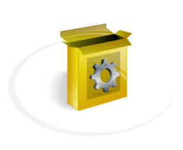 customdevelopment