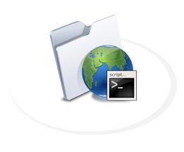 webappdevelopment