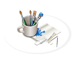 webdesigndevelopment